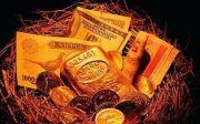 矿车上的金光能闪多久?