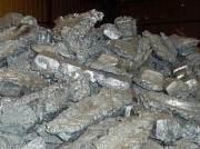 江铜铅锌公司锌锭产量首超10万吨/年设计产能