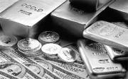 薪资难阻美元涨势 本周白银市场看空情绪浓厚