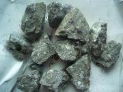 云锡股份:5000万元收购红河资源 获得两个铅锌矿矿权