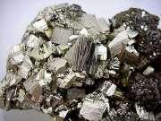 新南威尔士州伯登斯银矿等项目进展