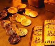 彭博:劲爆 推动黄金上涨的四大因素