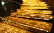 震惊 香港海关截获价值340万港元的走私黄金