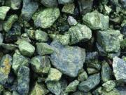 碳酸锂供应不足成导火索 海外加码欲破垄断