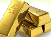 美联储宣布加息 黄金价格大涨