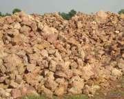 非洲开发银行批准1亿美元贷款 用于开发几内亚铝土矿