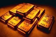 看世界黄金协会如何预测2018年黄金市场