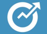 中国白银网:商品市场行情速递(12月18日)