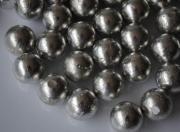 西藏发现超大型铍-锡-钨稀有金属矿床