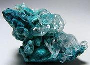 西藏珠峰2.65亿加元收购加拿大锂矿公司