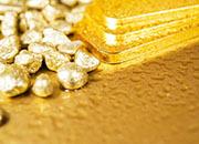 荷兰银行:2018年黄金和白银将迎来——失望