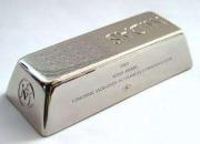 为什么金银销量在下跌?