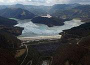 智利维兹卡奇塔斯铜矿等项目进展