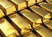 我国黄金市场对外开放持续推进
