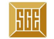 上海黄金交易所:关于上市白银询价交易品种的公告