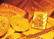 德国商业银行:2017年黄金上涨10% 钯金称霸涨幅达50%