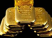 """中国再登瑞士最大黄金出口国宝座 """"西金东流""""意味着什么"""