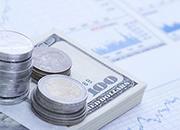 白银工业需求正在复苏 银价即将迎来强势反弹