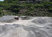 马来西亚反贪污委员会将撤回对彭亨州铝土矿库存缴获令