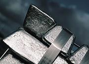 澳大利亚梅特罗矿业和国电投铝业公司签署非约束性谅解备忘录
