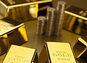 """土耳其75吨""""床垫下的黄金""""进入金融系统"""
