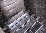 云铜锌业锌锭产量突破10万吨