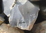铁锂下滑明显 锂电及主要材料11月产量数据