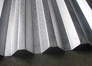 文献军:严峻挑战-铝行业应对贸易摩擦经验不足