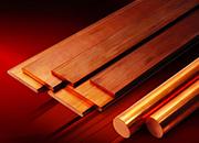 波兰铜业CEO Domagalski专访:波兰铜业在中波经济中担任特殊角色