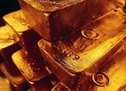美国经济复苏地产创新高 该抛弃黄金了吗?