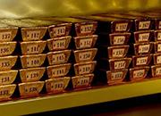 黄金ETF分析师:黄金将在2018年拔得头筹