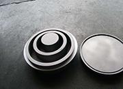技术上层面上钨等稀有金属或将被石墨烯取代