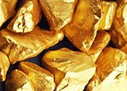 阿联酋明年1月开征增值税 对当地及印度黄金行业有何影响?