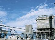 印度安拉克铝业150万吨氧化铝计划明年下半年投产