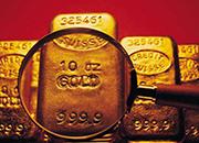 侯文斌:美国税改也能影响黄金?