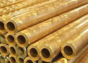 金龙铜管重组大幕落下 铜管达产量为8万吨