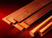 金威铜业开拓附加值高的优势产品和高端产品市场