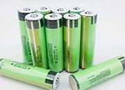 特斯拉全球最大锂离子电池系统开测 响应速度创纪录