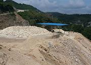 马来西亚铝土矿扣押令的撤销可能再次引起彭亨环境问题