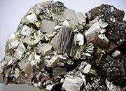 我国内蒙地区探明超大型银矿,外围仍有巨大潜力