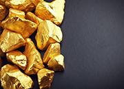 特评:美会议纪要能否拯救美元打压黄金?