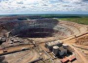 广西7年投入找矿资金约45亿元