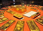 2017年美国官方金币销售大跌