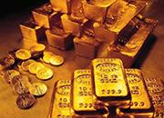 景良东:黄金1304-05做多,原油继续多单看破高!