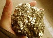 俄官员:俄中合作开采金矿将为外贝加尔边疆区带来新技术