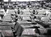 包头铝业园区打赢扭亏为盈翻身仗