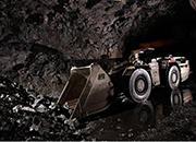 镍上市矿商MARCVENTURES拟与两家公司合并 进军镍加工领域