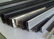 东轻公司向铝合金深加工转型发展