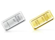 中国工商银行纸黄金纸白银周五(1月5日)亚市早盘涨跌不一