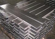 徐州沛县:三条产业链串起高端化铝加工产业
